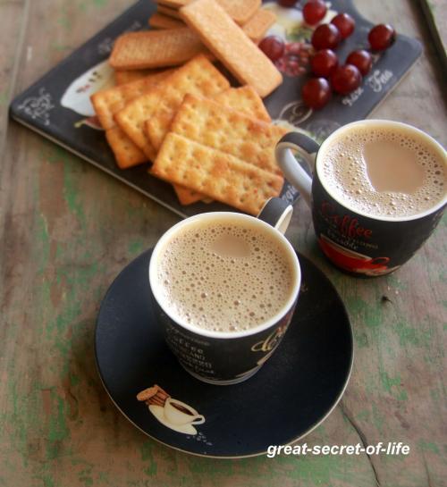 karuppatti coffee - karupatti coffee recipes - drinks recipes - Coffee recipes